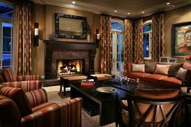 earth tone colors for living room earth tones living room living room contemporary with window