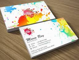 24 best cool business cards images on business card