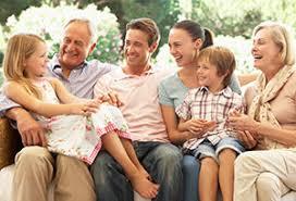 family service of central nj
