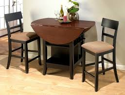 dining room sets for small spaces provisionsdining com