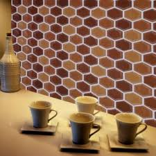 Wallpaper For Kitchen Backsplash by Kitchen Wonderful Waterproof Wallpaper For Kitchen Backsplash