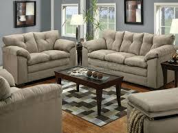 sofa and loveseat sets under 500 sofa and loveseat set sofa loveseat set mcgrory info