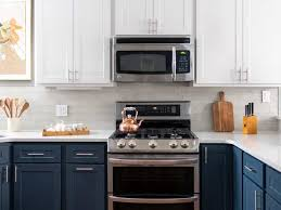 what color kitchen cabinets are in style 2020 kitchen cabinet colors