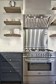 remodel small kitchen ideas kitchen kitchen ideas modern kitchen kitchen renovation ideas