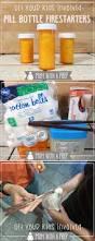 best 25 reuse pill bottles ideas only on pinterest empty