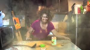 Glozell Challenge The Cinnamon Challenge Prank Or Dangerous Trend Supplemented