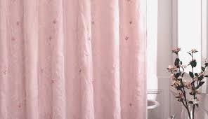 Elephant Curtains Uk Elephant Curtains Uk Memsaheb Net