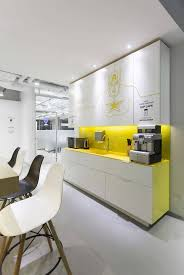 office new office design home office setup white office ideas