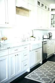 Kitchen Furniture Handles Kitchen Cabinet Handles And Knobs And Modern Kitchen Cabinet