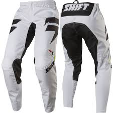 over the boot motocross pants shift over the boot motocross pants the best of pants in 2017