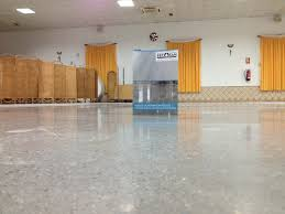 cement flooring cost flooring designs