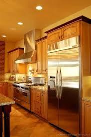 27 antique white kitchen cabinets amazing photos gallery