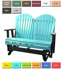 Patio Furniture Glider by Patio Furniture Glider Parts Garden Furniture Glider Chairs