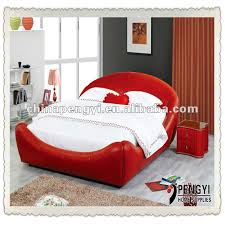Cheap Queen Beds For Sale Cheap Queen Size Bunk Bed Cheap Queen Size Bunk Bed Suppliers And