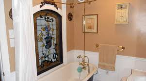 clawfoot tub bathroom design 18 portraits and concept clawfoot tub bathroom ideas homes