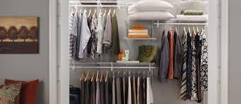 storage ideas bedroom must try bedroom wardrobe storage ideas wardrobe world
