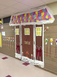 Decoration For Christmas In Classroom by 289 Best Classroom Decor Images On Pinterest Classroom Ideas