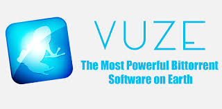 vuze for android best android torrent apps of 2017