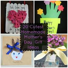 same day s day gifts 23 best s day gift ideas images on s day