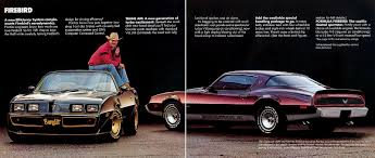 1981 eighties cars