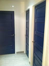 Bathroom Stall Doors Bathroom Stalls Sims 4 Best Bathroom Design