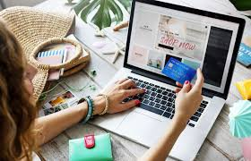 shopping guide the online shopping guide you need in your life her campus