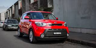 kia cube price small suv role likely to be filled by repositioned soul niro