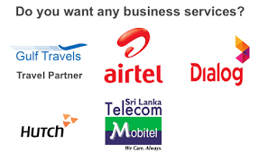 Hutch Lk Srilanka Business Srilankabusiness Lk