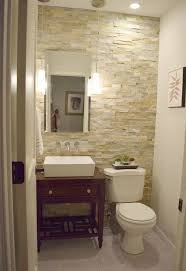 renovating bathrooms ideas 100 renovating bathrooms ideas bathrooms for cheap