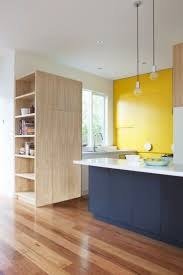 Yellow Kitchen Ideas 37 Best Yellow Magic Images On Pinterest Yellow Home And