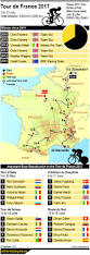 Tour De France Route Map by Tour De France Betting 2017 Winner Odds U0026 Predictions
