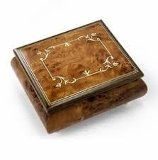 unique box unique and sophisticated classic box features a subtle