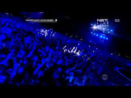 download mp3 iwan fals feat nidji iwan fals pesawat tempurku live konser suara untuk negeri mp3