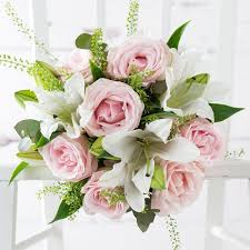 Flowers Delivered Uk - flowers with free delivery free uk delivery appleyard flowers