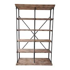 Making Ladder Bookshelf U2014 Steveb by 21 Best Retailers U0026 General Merchandise Images On Pinterest