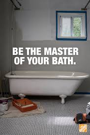 Bathtubs On Houzz Tips From The Experts 409 Best Bathroom Design Ideas Images On Pinterest