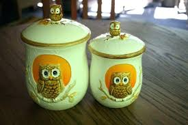 kitchen counter canister sets decorative canister sets canister sets tin kitchen canisters