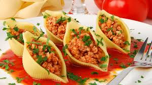 jamaican country style thanksgiving appetizers course and