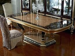 solid wood dining room sets wood furniture wood bedroom furniture bedroom sets com solid