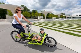 vélo avec siège bébé porte bébé vélo avant ou arrière