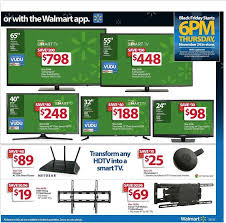 target black friday 43 inch tv walmart unveils black friday 2016 deals fox13now com