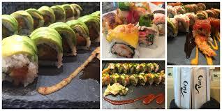 umi japanese fusion restaurant u2013 my sweet zepol