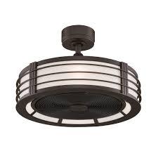 Ceiling Fan Features Indoor Ceiling Fans Special Features Fandelier Goinglighting