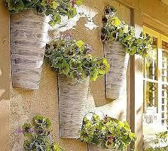 decorative outdoor wall hooks u2013 cyclingheroes info