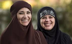 Wanita Datang Bulan Boleh Baca Quran 8 Hal Yang Tidak Boleh Dilakukan Wanita Ketika Sedang Haid