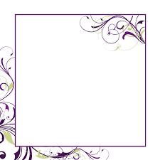 Free Wedding Invitation Card Wedding Invitation Background Templates Free Yaseen For