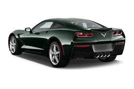 lexus thailand used car study chevrolet corvette is most discussed car online