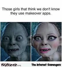 I Don T Know Meme - funny pics and memes enjoy the nonsense pmslweb