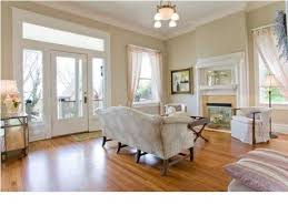 paint color fennel seed benjamin moore home pinterest