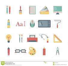 design icons graphic design icons stock vector image of icon design 35778734